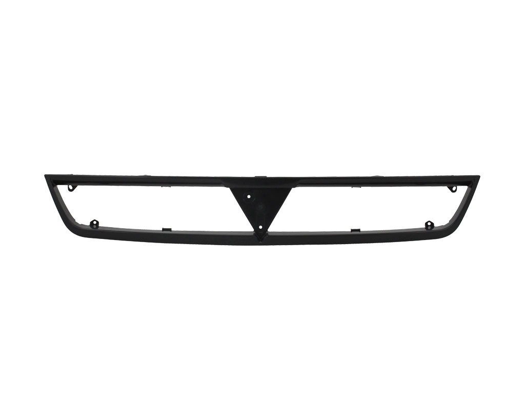 K/ühlergrill Frontgrill Grill Mondeo Limo Kombi 03-05