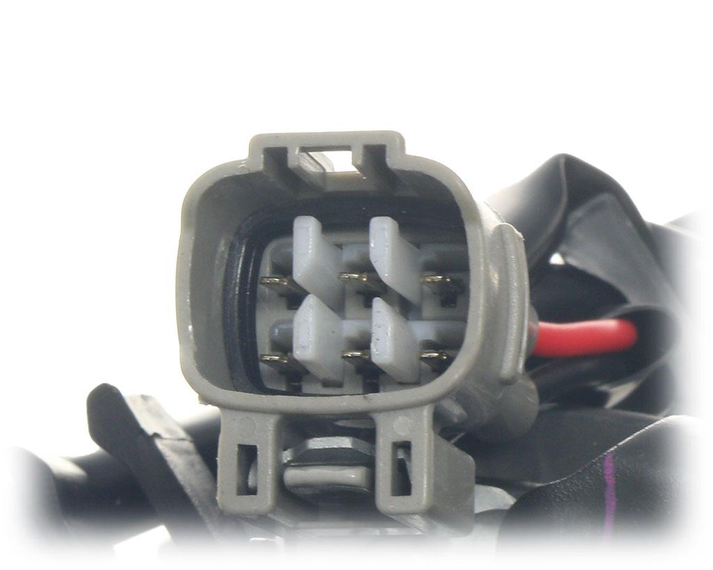 DEPO SCHEINWERFER H11//HB3 M MOTOR RECHTS FÜR 840015A863 84001SA873