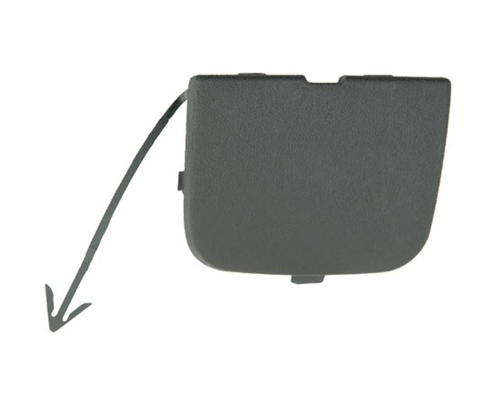 MT mascherina posteriore per 1k6807441b