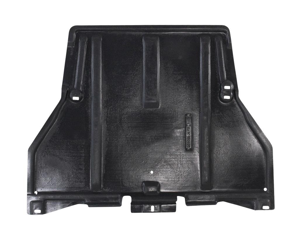 Set Kit Clip F. PROTEZIONE INGRANAGGI protezione del motore dispositivi di protezione posteriori