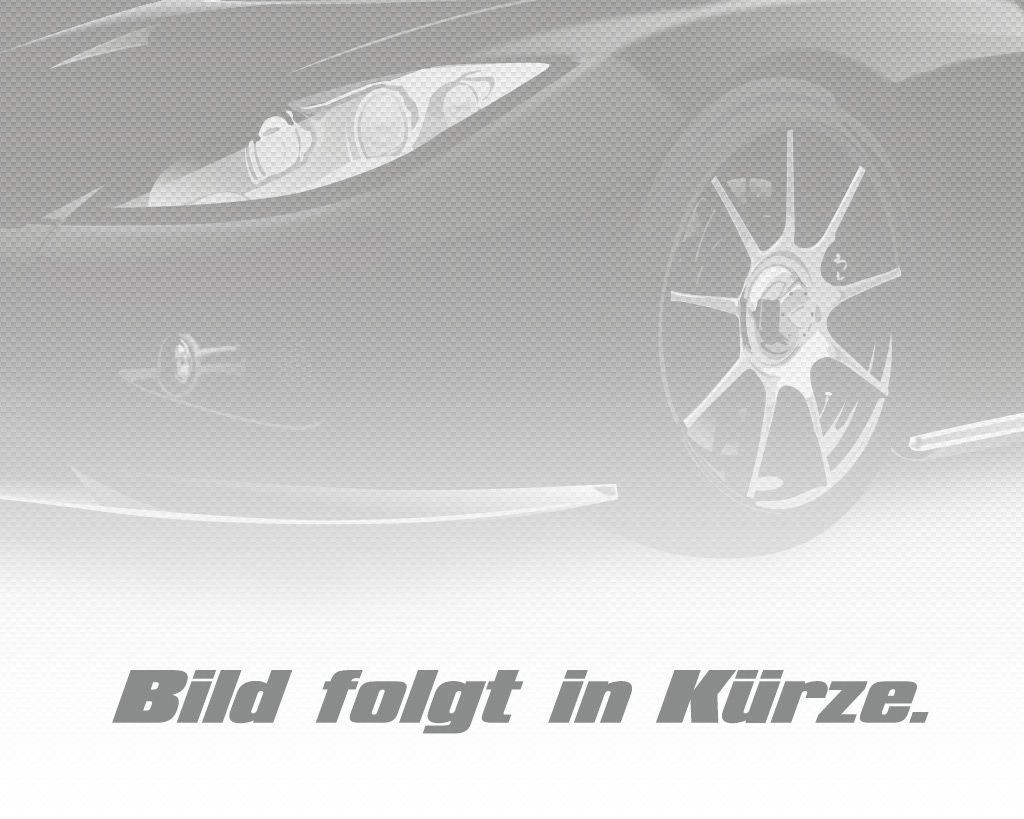 INA Timing Belt Kit for Citroën Jaguar Land Rover Peugeot 04 - >