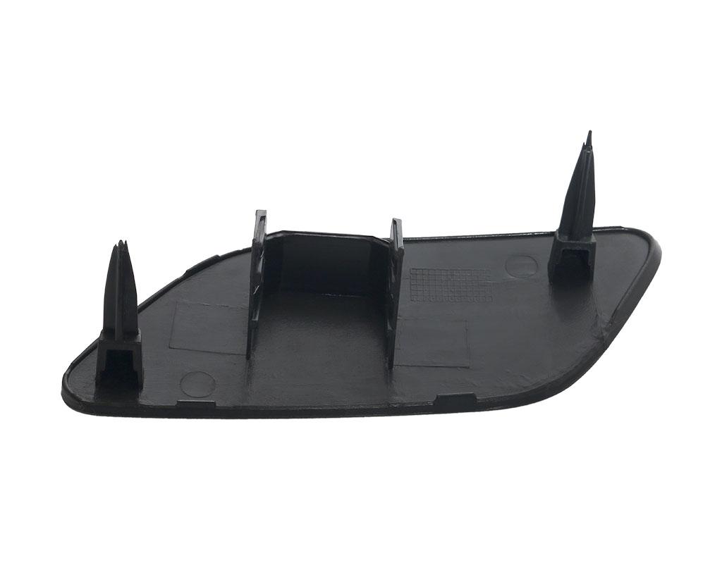 Auspuff Endschaldämpfer MONTAGESATZ Endtopf Daewoo Nexia 95-99
