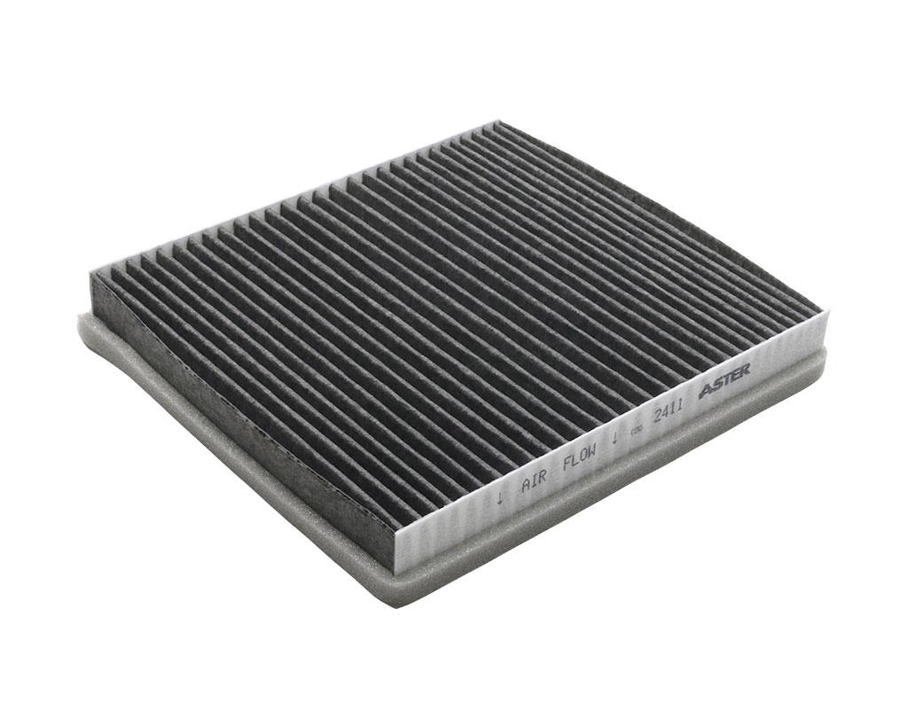 Aster-Interieur-Filtre-M-charbon-actif-pour-LEXUS-NISSAN-00-gt