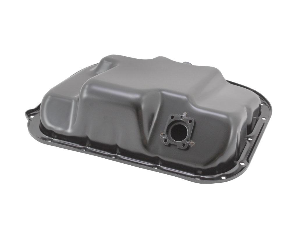COPPA-dell-039-olio-in-acciaio-per-Toyota-Auris-e15-AVENSIS-Station-Wagon-t25-BERLINA-t25-03-12 miniatura 2