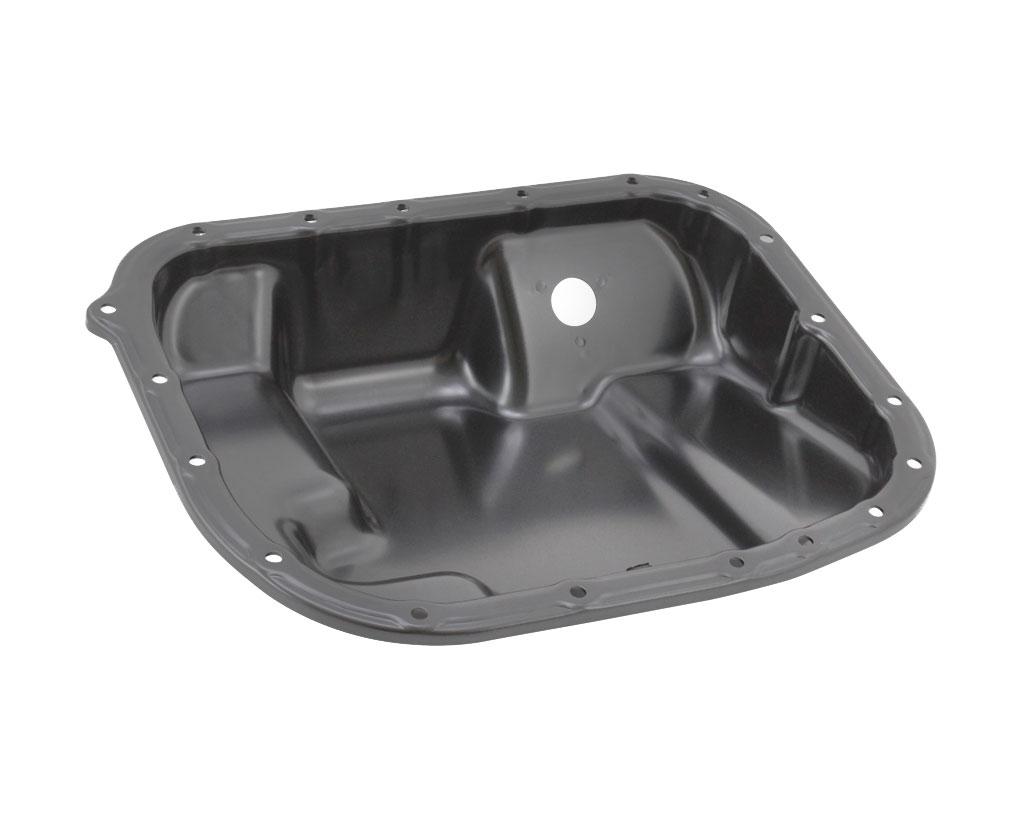 COPPA-dell-039-olio-in-acciaio-per-Toyota-Auris-e15-AVENSIS-Station-Wagon-t25-BERLINA-t25-03-12