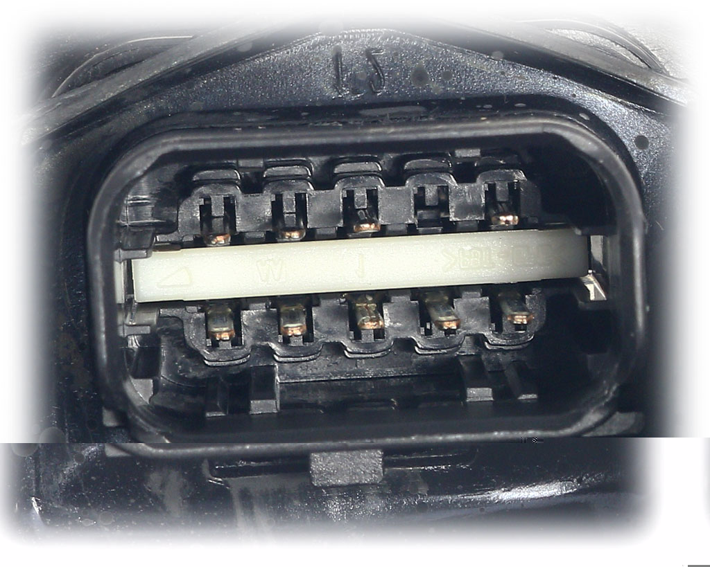 Indexbild 3 - NEU VARROC SCHEINWERFER H1/H7/LED RECHTS CITROEN DS5 11-15