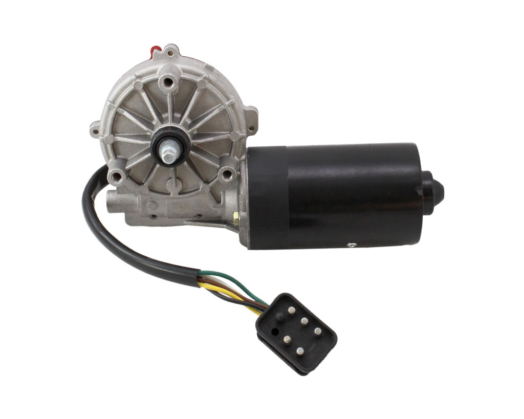 passend für Solex u Pierburg Vergaser needle valve Schwimmernadelventil 1,50 mm
