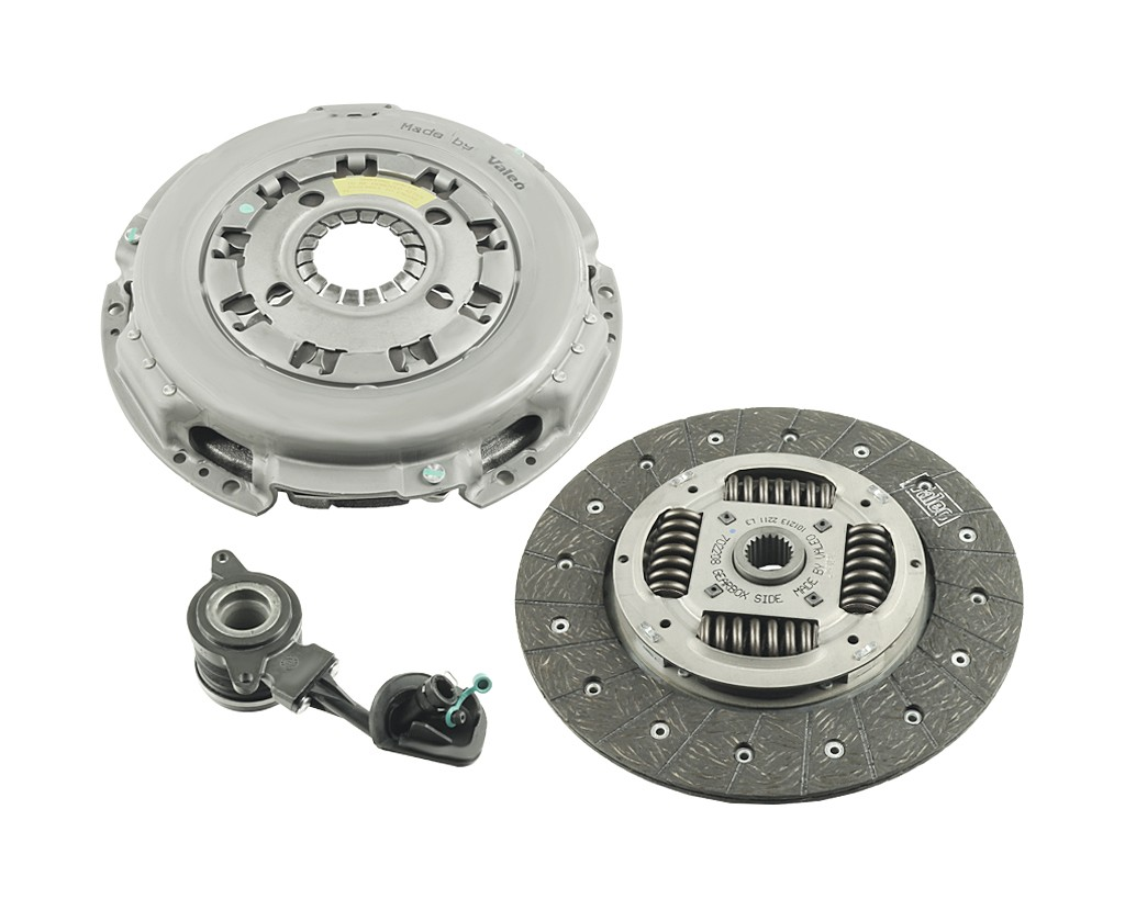 Original Hajus Batteriekabel Pluskabel Überlastschutz BMW X3 F25 bis 10//2013