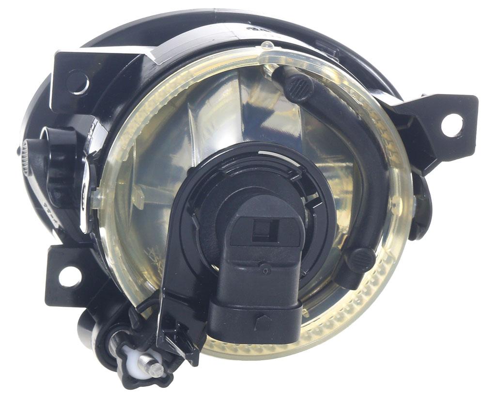 Hella Nebelscheinwerfer 1N0011250321 für VW