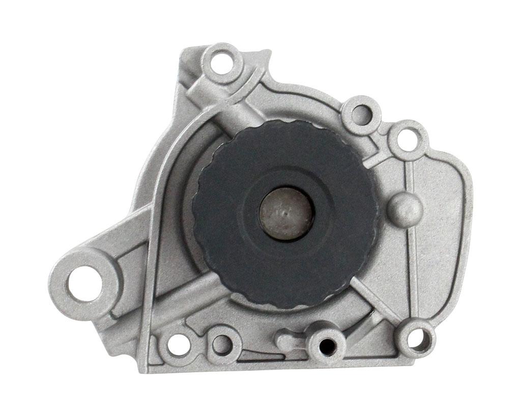 ATG Pompe à eau pour HONDA CIVIC VI MB MC Combi 1.4 1.5 1.6