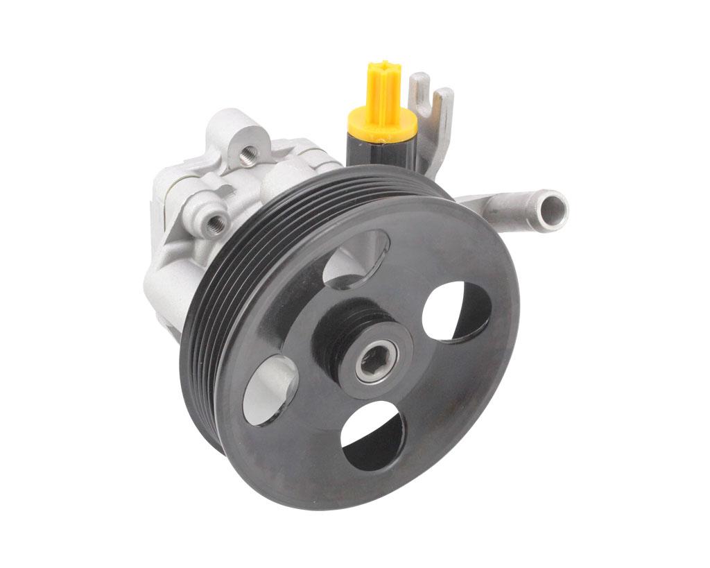 Servopumpe Hydraulikpumpe für Lenkgetriebe Hyundai Tucson Kia Sportage 2.7 AWD