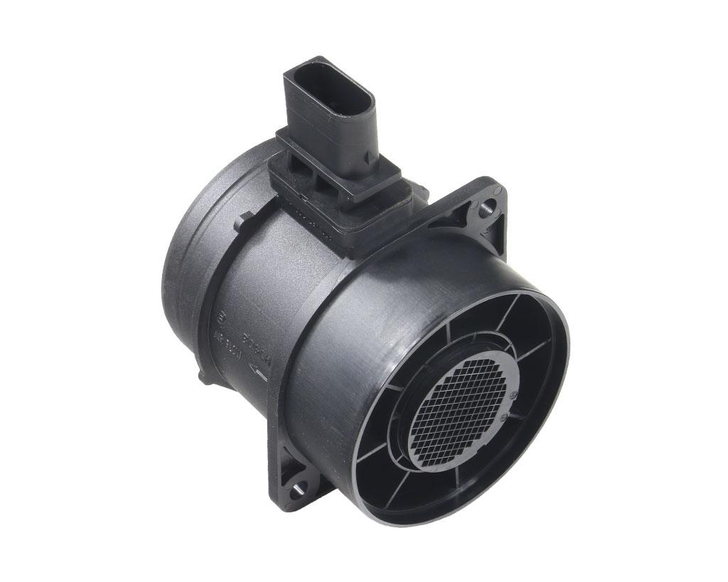 Luftmassenmesser Sensor 0281002896 für Mercedes-Benz Sprinter Vito VW Crafter