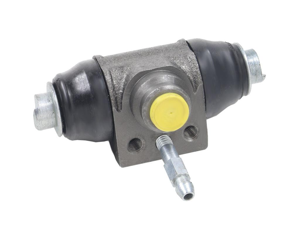Temperaturregelklappe febi bilstein 34150 Stellmotor f/ür Defrosterklappe Absperrklappe