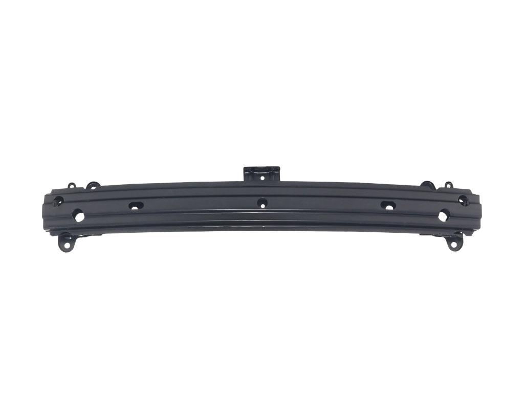 Stoßfänger Stoßstange vorne für Hyundai GETZ Bj 02//05-/>/> schwarz