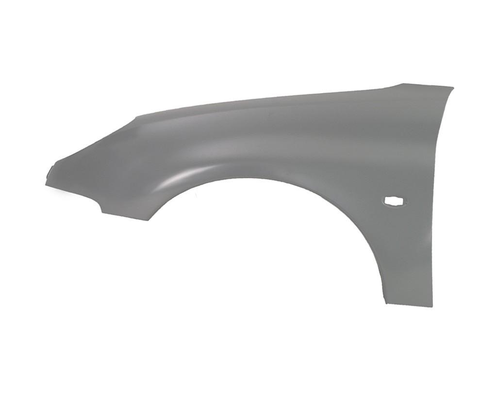kotfl gel vorne links lackiert in ihrer wunschfarbe f r. Black Bedroom Furniture Sets. Home Design Ideas