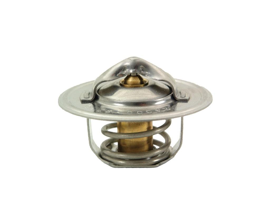 thermostat k hlmittel f r nissan micra k11 schr gheck 1 0. Black Bedroom Furniture Sets. Home Design Ideas