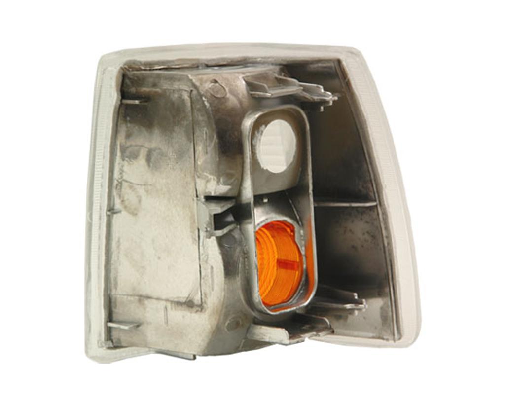 depo blinker rechts f r 6805874 68058742 7731505rue. Black Bedroom Furniture Sets. Home Design Ideas