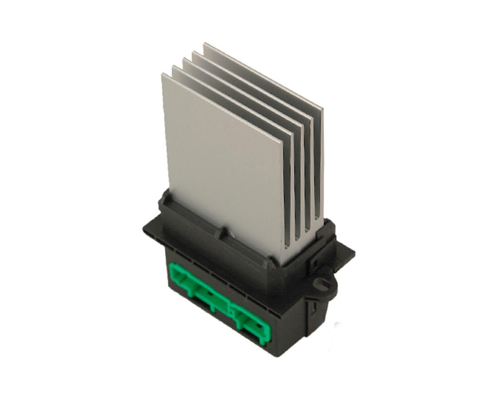 1x Gelenksatz außen passt an CITROEN C2 1.6 80KW 03 C3 1.4 65KW 1.4HDI 1.6