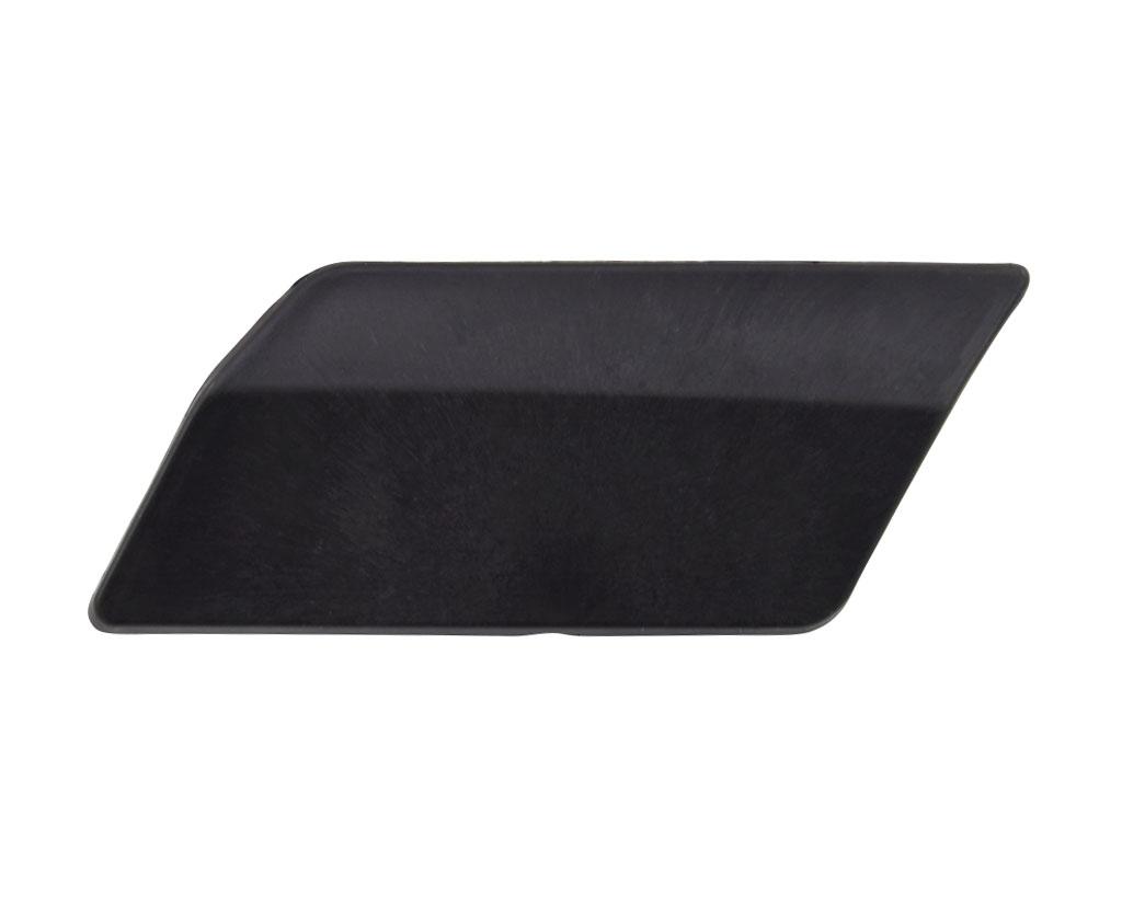 TPU Keyboard Protector Skin Fit MSI GF63 GS65 P65 PS42 PS63