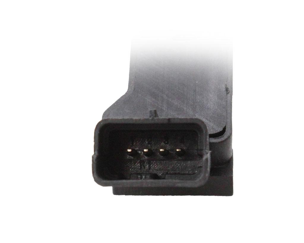 Drucksensor H/öhenanpassung 9639381480