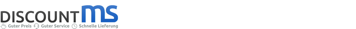 ms autoteile logo