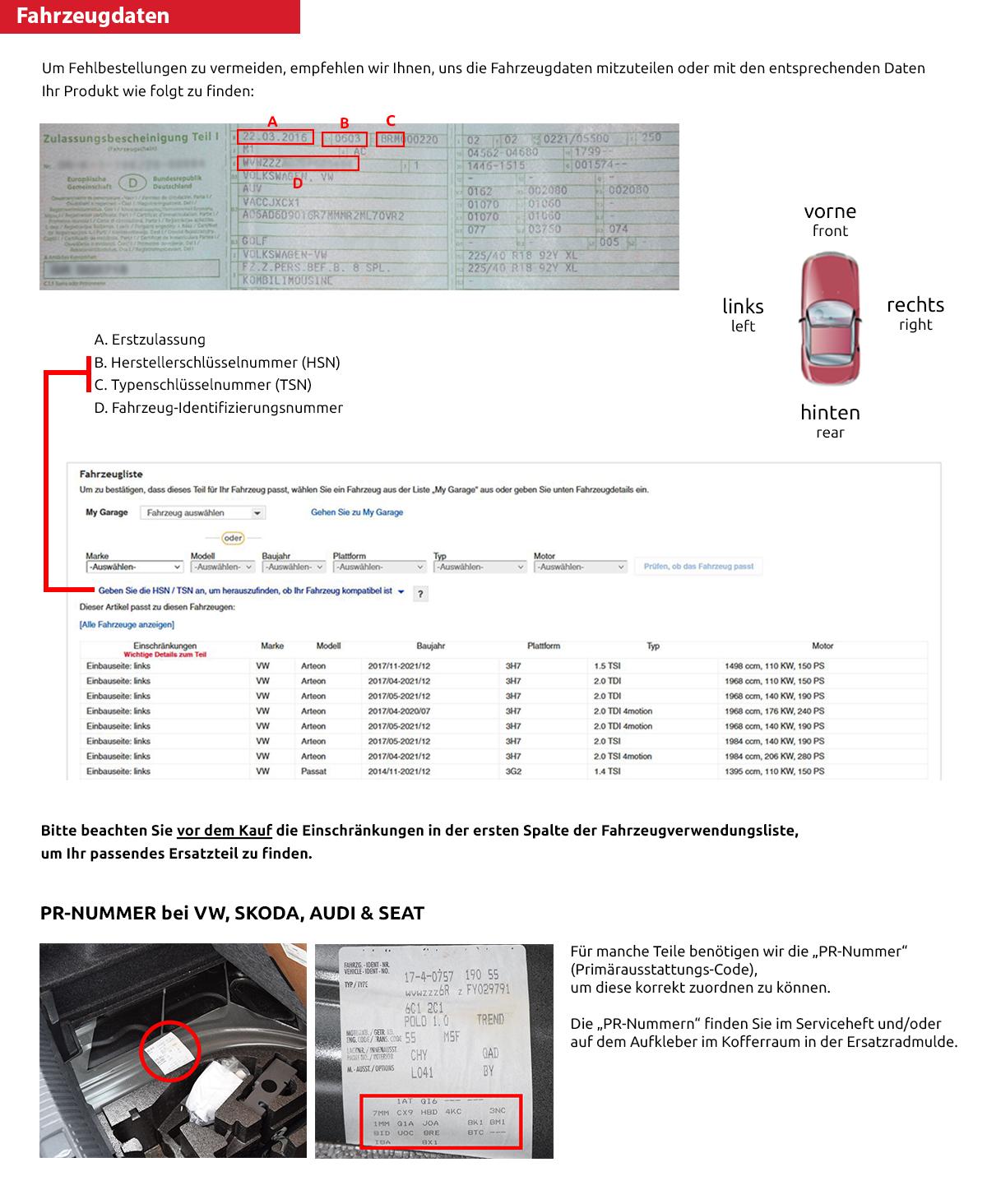 Indexbild 3 - BREMBO Bremsscheibe Scheibenbremse Bremse für TOYOTA LAND CRUISER 200 J2 07->